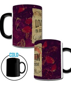 mmug240-valentines_day_love_potion_no_9_morphing_mugs_heat_sensitive_mug_catalog