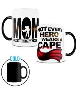 mmug123-mothers_day_mom_the_original_hero_morphing_mugs_heat_sensitive_mug_catalog