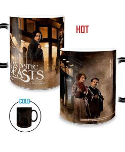 MMUG461-fantasticbeasts_newt_and_friends_morphing_mug_catalog