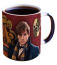MMUG510-fantastic_beasts_newt_morphing_mugs_heat-sensitive_mug_back