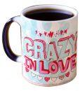 MMUG345-looney_tunes_crazy_in_love_morphing_mug_heat_sensitive_mug_front