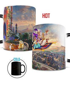 MMUG0603_thomas-kinkade-aladdin-morphing-mugs-heat-sensitive-mug_catalog