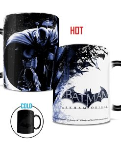 MMUG327-batman_arkham_origins_batman_morphing_mugs_heat_sensitive_mug_327_catalog