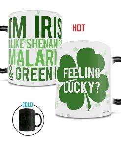 MMUG367-st_patricks_day_shenanigans_morphing_mugs_heat_sensitive_mug_catalog