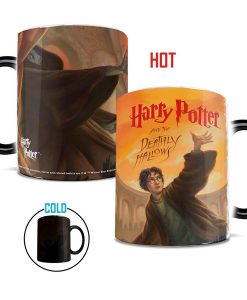 MMUG469500-harry_potter_the_deathly_hallows_morphing_mugs_heat_sensitive_catalog