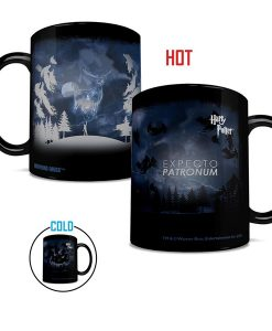 MMUGC405-harry_potter_expecto_patronum_morphing_mugs_heat_sensitive_clue_mug_catalog