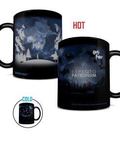 MMUGC405-harry_potter_expecto_patronum_morphing_mugs_heat_sensitive_clue_mug_catalog