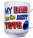 My_Dad_has_the_Best_Toys_Mug_back