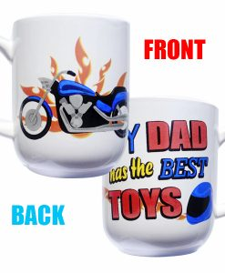 My_Dad_has_the_Best_Toys_Mug_catalog