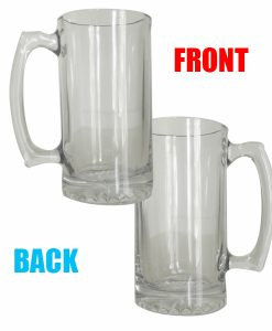 Whopper_beer_mug_catalog