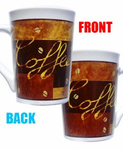 coffee_flare_rimmed_mug_catalog