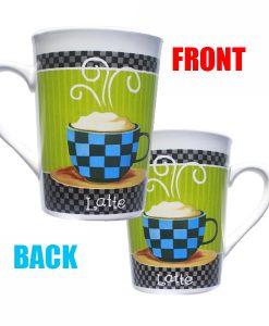 latte_catalog