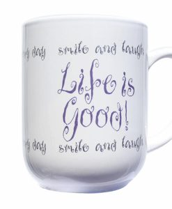 life_is_good_back