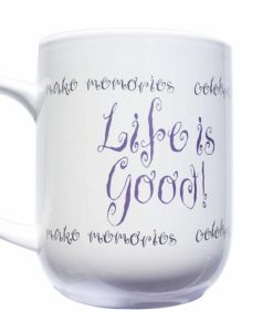 life_is_good_front
