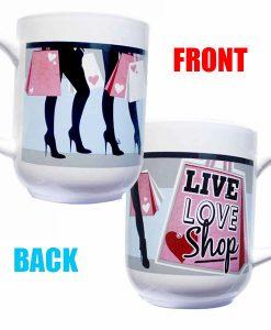 live_love_shop_catalog