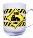 man_cave_back