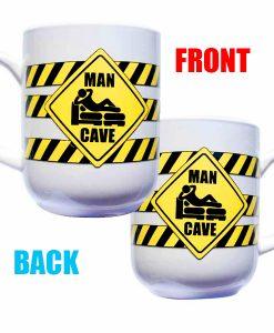 man_cave_catalog