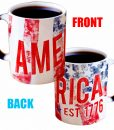 MMUG362-4th_of_July_(America_Est._1776-2)_morph_mug_catalog