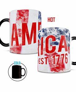 MMUG362-4th_of_July_(America_Est._1776-2)_morph_mug_catalog_2