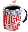 MMUG362-4th_of_July_(America_Est._1776-2)_morph_mug_hot