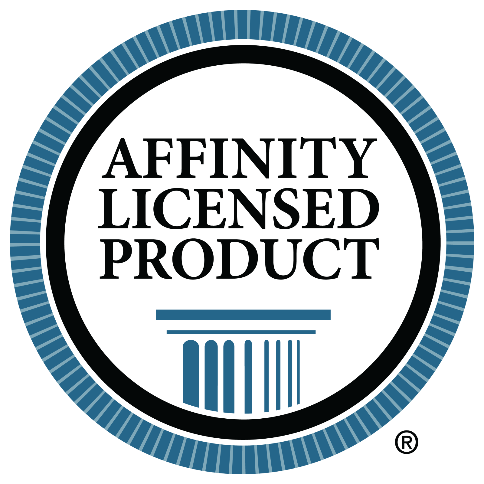 This image has an empty alt attribute; its file name is Affinity-Consultants-Color_ALP_Seal_Image_png_-1600x1600.png